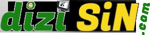 Dizi'SİN logo