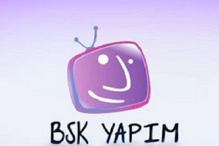BSK YAPIM