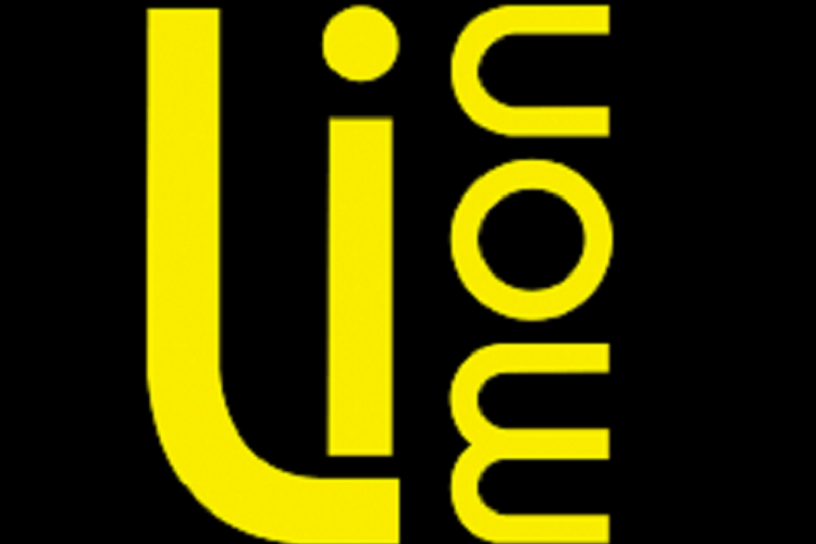 Limon FİLM