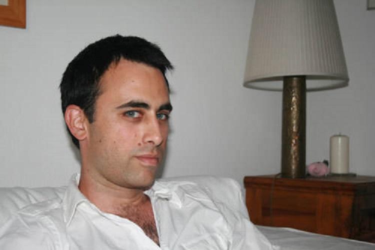 Yusuf PİRHASAN